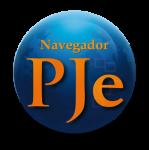 149px-icone_navegador_pje